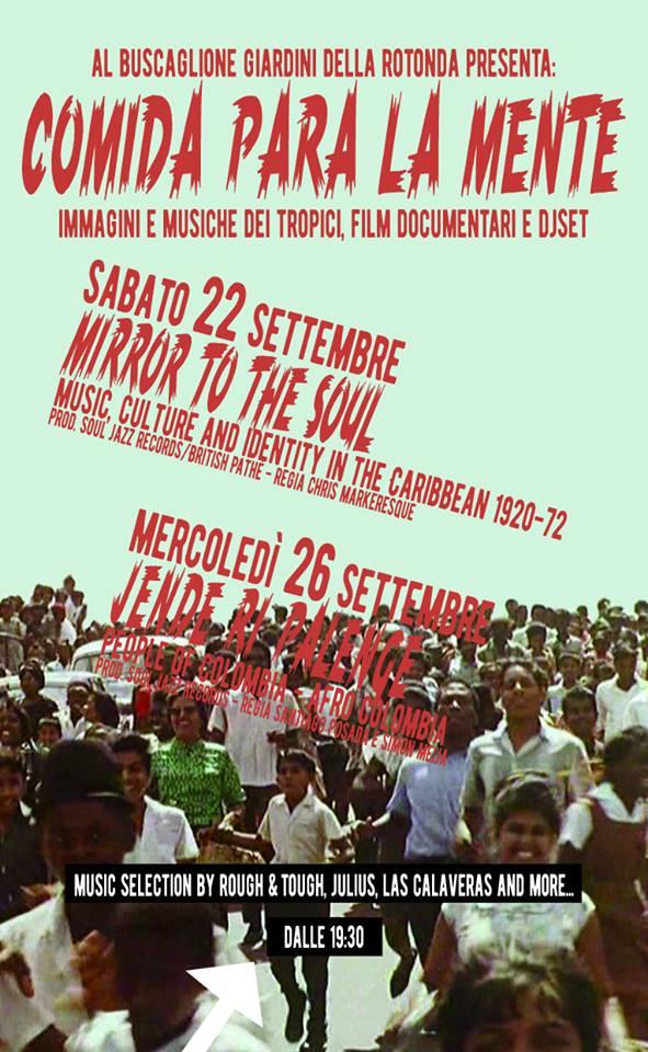 Vinyl Padova - Fiera Mercato del Vinile Padova