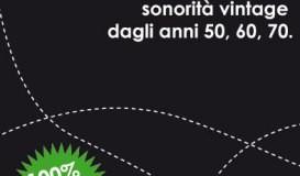 giovedì 6 agosto 2009: Dig Dis! @ Il Chiosco, Padova