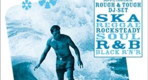 domenica 20 settembre 2009: Slacktone (surf – USA) + Fantomatici (surf – ITA) + dj-set by Ticchio & Tommy