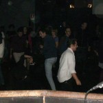 Unwound Club Padova - Dancefloor Rough&Tough Club