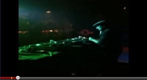 video dj-set @ Skalternativa – CSO Pedro (22-10-2011)