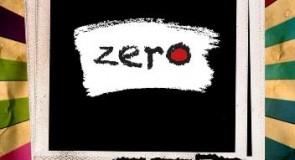 venerdì 13 gennaio 2012: dj-set @ Zero Club, Padova
