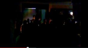 video Rough&Tough @ Bar Metropolis, Padova (17-12-2011)