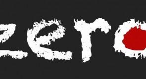 venerdì 3 febbraio 2012: dj-set @ WinterSucks! – Zero Club, Padova