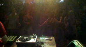 video Rough&Tough @ So Far So Good Festival, Abano Terme, Padova (25-08-2012)