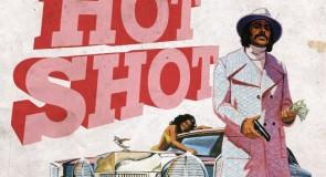 venerdì 28 settembre 2012: Hot Shot! @ Play Ground Club, Padova