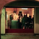 Bar al Buscaglione Padova | Cucina & Cantina