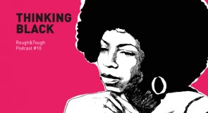Thinking Black / Podcast #10 (funk)