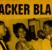 sabato 29 aprile 2017: Blacker Black @ Buscaglione, Padova