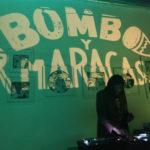 Carlos Renè - Bombo Y Maracas