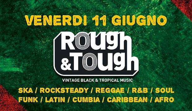 venerdì 11 giugno 2021: dj-set @ Versi riBelli, Padova